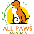 All Paws Essentials