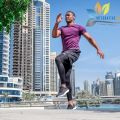 BOOST YOUR EXERCISE PERFORMANCE WITH IV VITAMIN THERAPY