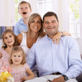 American Family Insurance - Boyd Conzemius Agency Inc