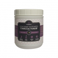 Coconut Activated Charcoal Powder