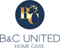 B&C United Home Care