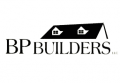 BP Builders | Roofing & General Contracting