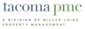 Tacoma Property Management