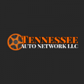 Tennessee Auto Network