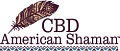 CBD American Shaman - North Kansas City