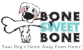 Dog Grooming & Dog Day Care - Bone Sweet Bone