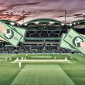 Three Best Betting Sites to Use For the ICC World Cup Finals