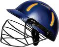 Klapp 20-20 Cricket Helmet Review