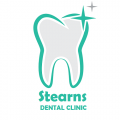 Stearns Dental Clinic