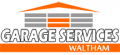 Garage Door Repair Waltham