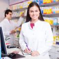 ASPcares Pharmacy Miami - Online Drugstore