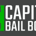 Capitol Bail Bonds - Norwalk