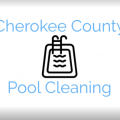 Cherokee County Pool Cleaning