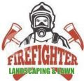 Firefighter Landscaping & Lawn