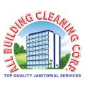 All Building Cleaning Corp