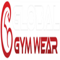 Global Gym Wear