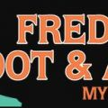 Frederick Foot and Ankle