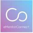 EMentor Connect