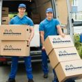 How to reach the best movers in Dwarka Delhi?
