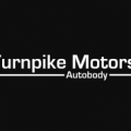 Turnpike Motors Auto Body