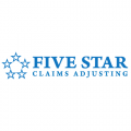 Five Star Claims Adjusting