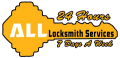 All Locksmith Services LLC