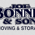 Joe Bonnie & Son Moving & Storage