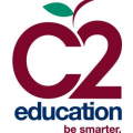 C2 Education of Silver Spring