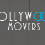 Hollywood Movers
