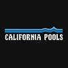 California Pools - Orange County (South)