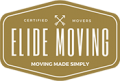 Elide Moving - Brooklyn Movers