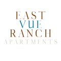 East Vue Ranch Apartments