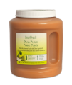 Fruit Puree: Talking About Pear Puree