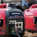 Best Portable Generator Review