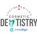 Lifetime Smiles Cosmetic Dentistry