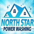 North Star Power Washing