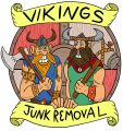 Vikings Junk Removal