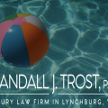 Danville Drowning Attorney