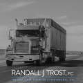 Danville Truck Accident Attorneys