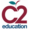 C2 Education of Montvale