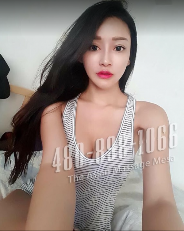 Chinese prostitution porn