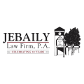 Jebaily Law Firm