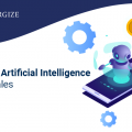 Impact of Artificial Intelligence on B2B Sales
