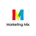 Marketing Mix That Actually Works