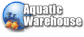 Aquatic Warehouse