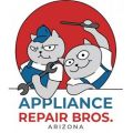 Appliance Repair Bros