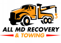All Maryland Recovery