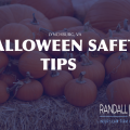 Lynchburg Personal Injury Attorneys on How to Stay Safe This Halloween