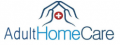 Home Health Care Agency Queens