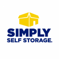 Simply Self Storage